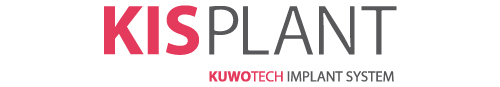 KUWOTECH IMPLANT SYSTEM