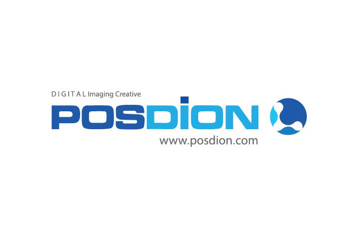 POSDION