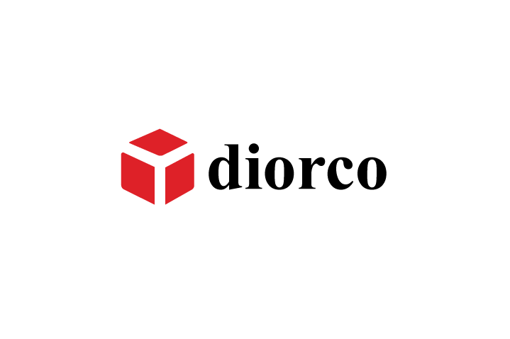 DIORCO