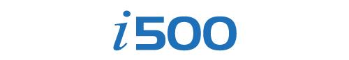 MÁY QUÉT NỘI SOI I500