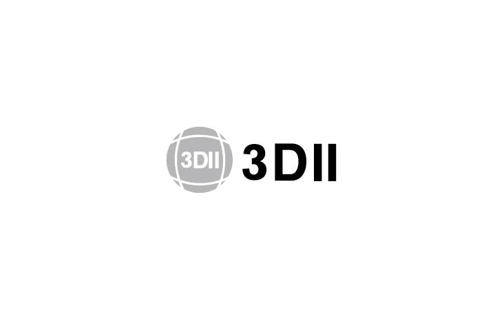 3D II