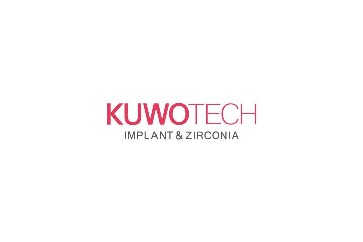 KUWOTECH IMPLANT & ZIRCONIA