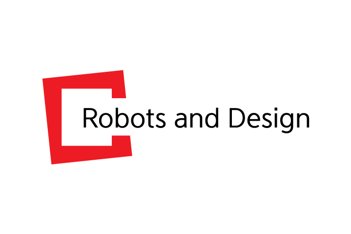 Robots and Design
