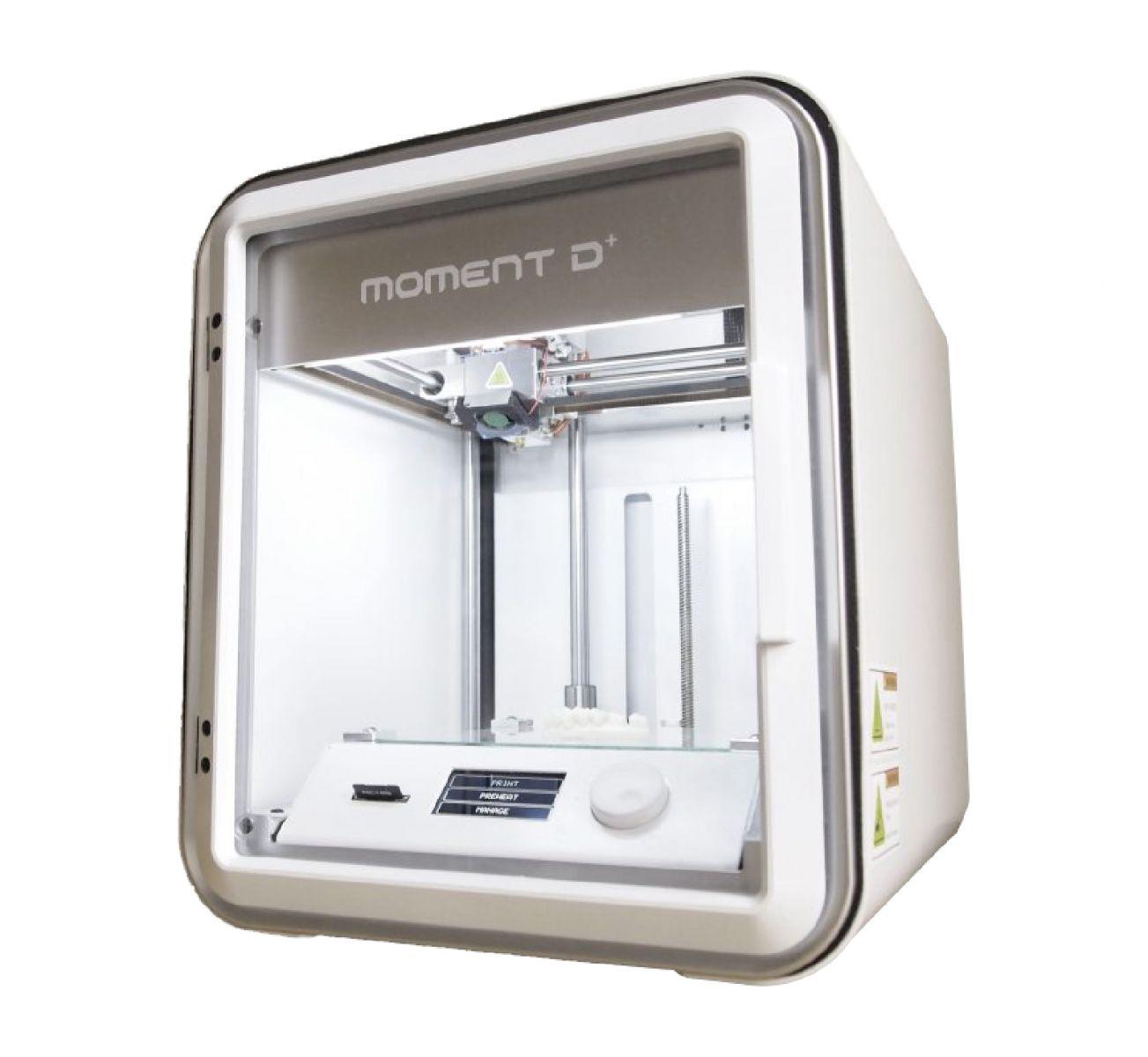 Máy in 3D nha khoa giá cả hợp lý