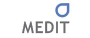 5 Lý do để chọn Medit Identica T-Series